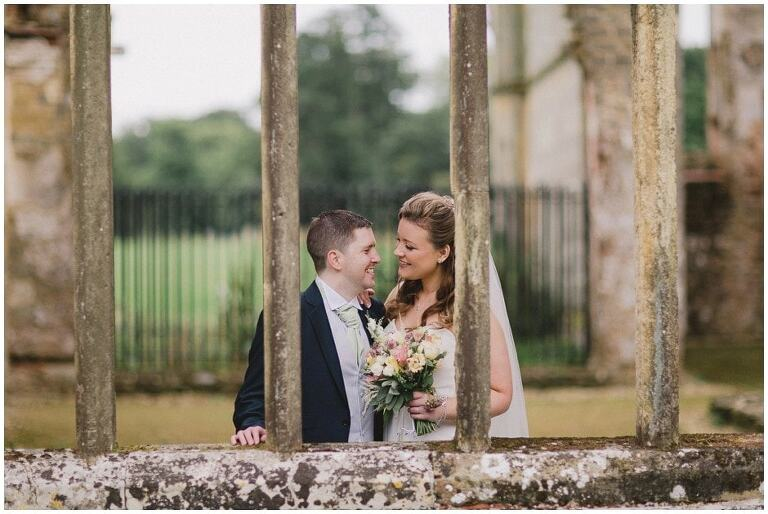 Sussex-Wedding-Photography-Cowdray-Walled-Gardens_0028