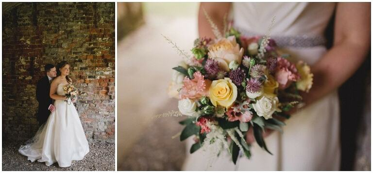Sussex-Wedding-Photography-Cowdray-Walled-Gardens_0030