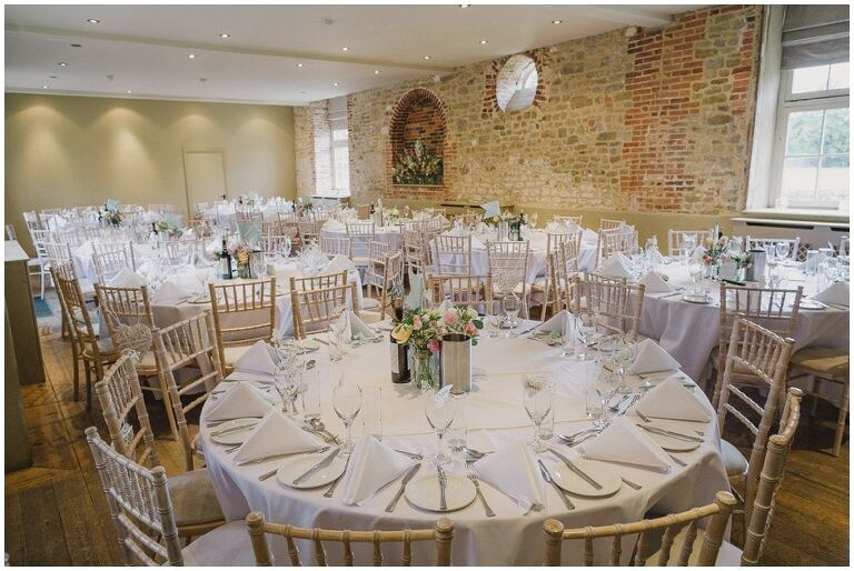 Sussex-Wedding-Photography-Cowdray-Walled-Gardens_0031