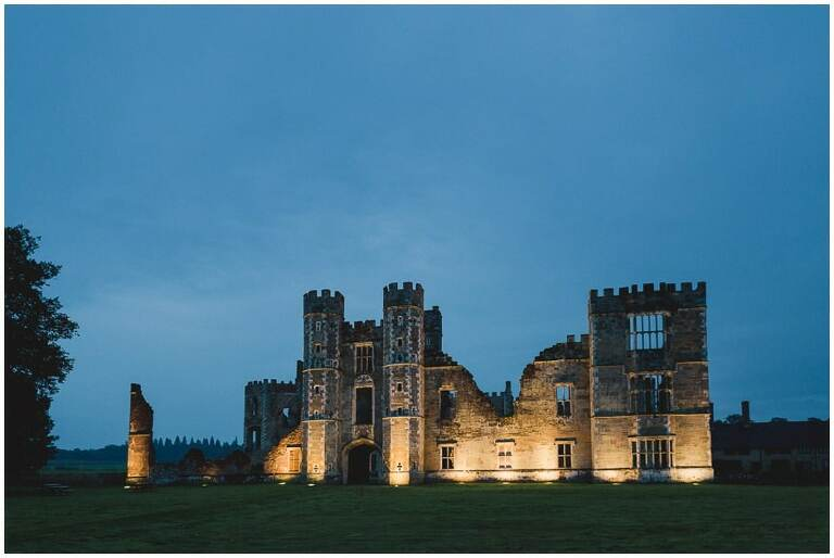 Sussex-Wedding-Photography-Cowdray-Walled-Gardens_0044