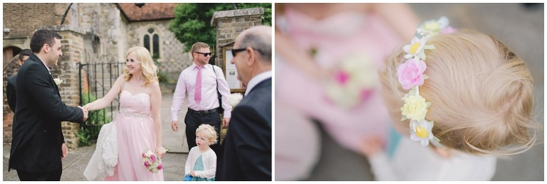 Warren-Lodge-Wedding-Photographer-Shepperton-Surrey-Blog_0002