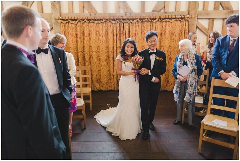 Wedding-Photographer-Gate-St-Barn-Surrey_0013