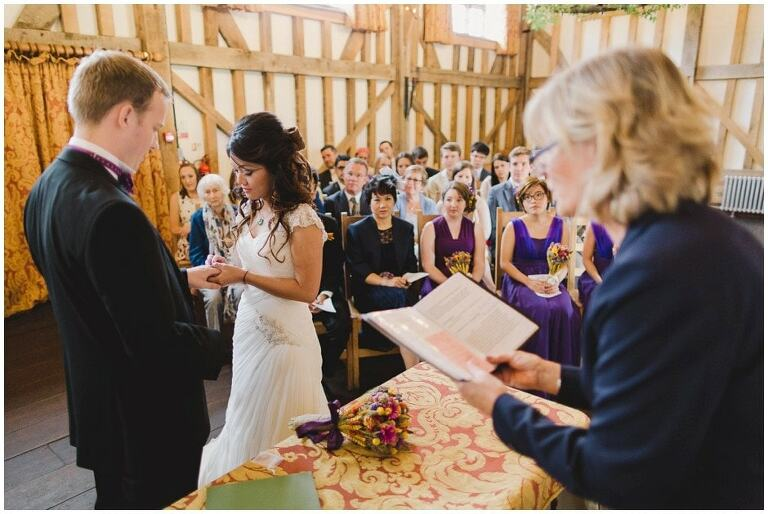 Wedding-Photographer-Gate-St-Barn-Surrey_0015