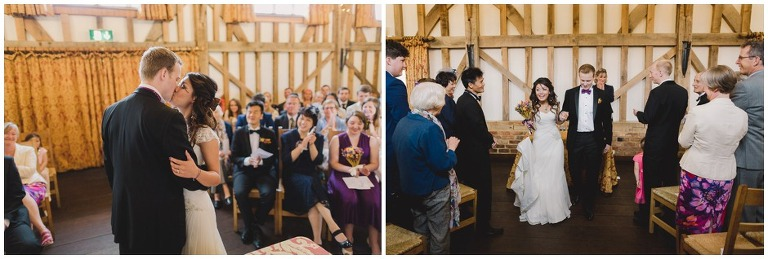 Wedding-Photographer-Gate-St-Barn-Surrey_0017