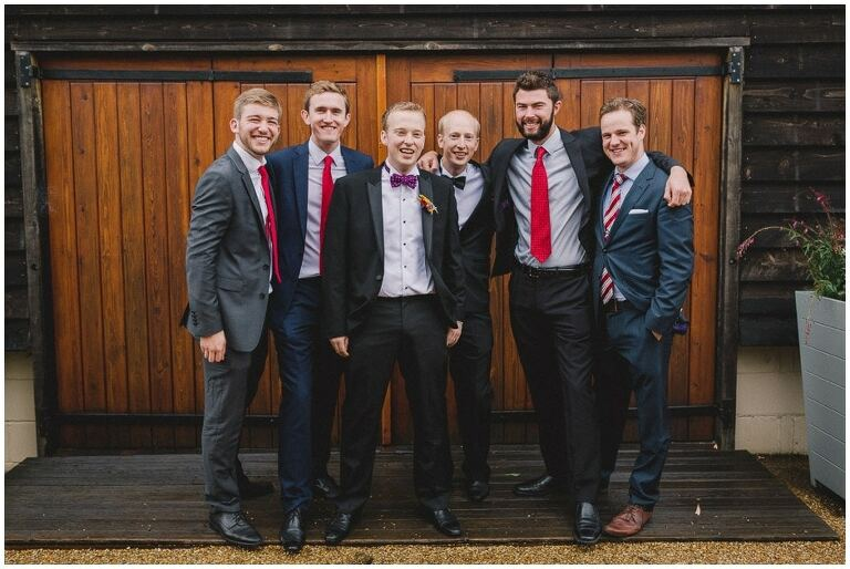 Wedding-Photographer-Gate-St-Barn-Surrey_0022