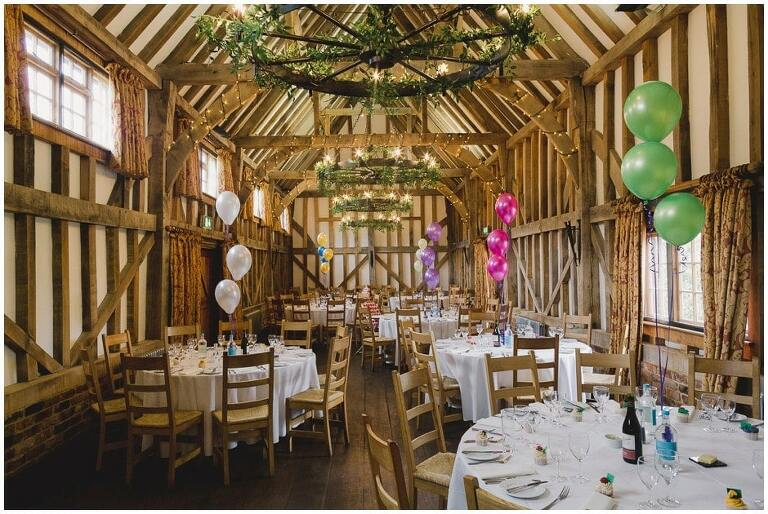 Wedding-Photographer-Gate-St-Barn-Surrey_0023