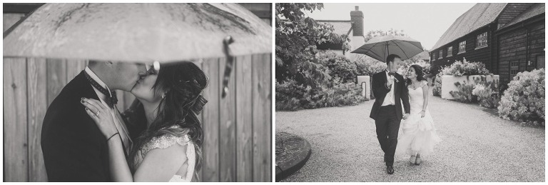 Wedding-Photographer-Gate-St-Barn-Surrey_0025