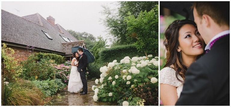 Wedding-Photographer-Gate-St-Barn-Surrey_0026