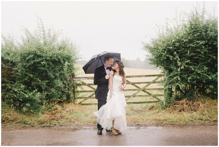 Wedding-Photographer-Gate-St-Barn-Surrey_0029