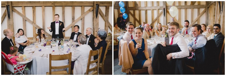 Wedding-Photographer-Gate-St-Barn-Surrey_0035
