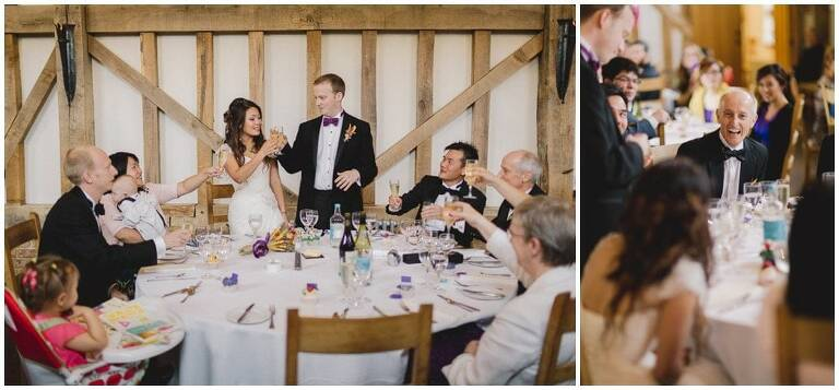 Wedding-Photographer-Gate-St-Barn-Surrey_0036