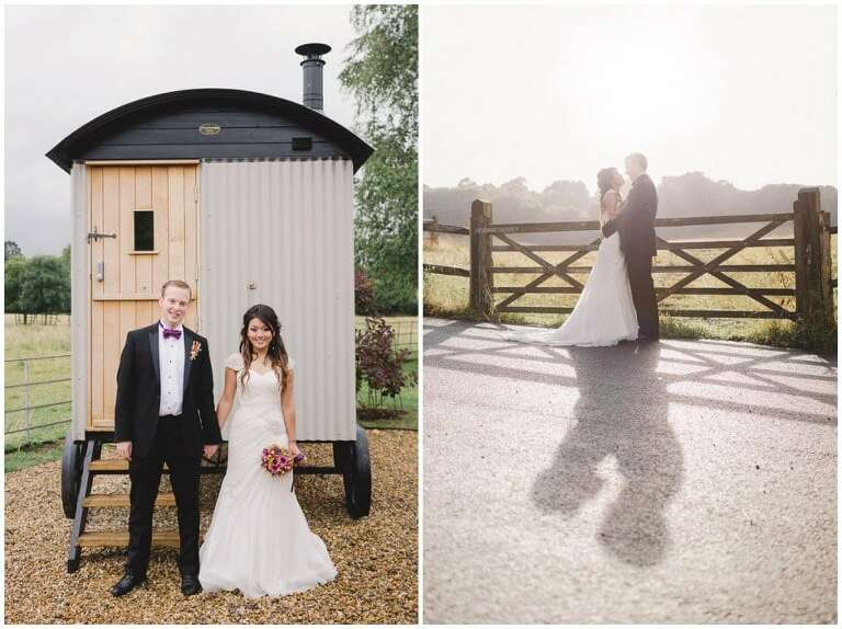 Wedding-Photographer-Gate-St-Barn-Surrey_0040