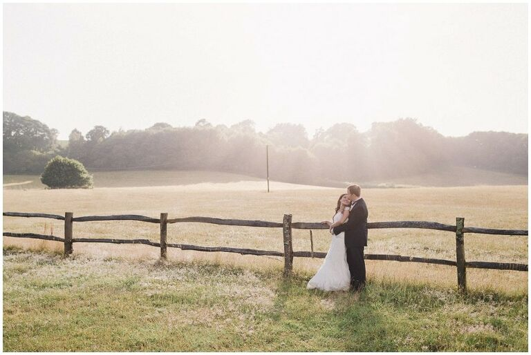 Wedding-Photographer-Gate-St-Barn-Surrey_0041