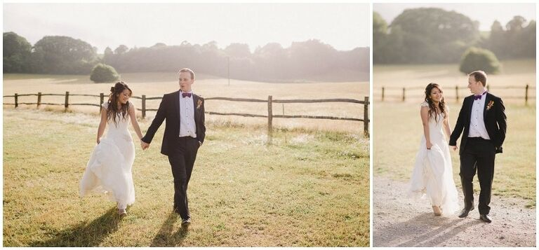Wedding-Photographer-Gate-St-Barn-Surrey_0044