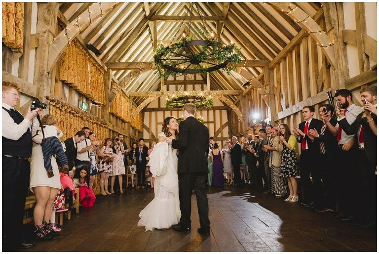 Wedding-Photographer-Gate-St-Barn-Surrey_0045