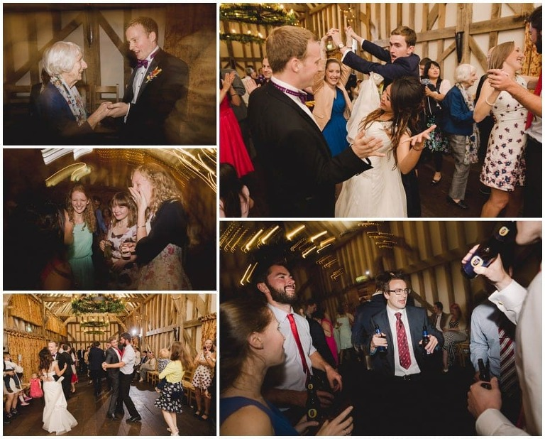 Wedding-Photographer-Gate-St-Barn-Surrey_0047