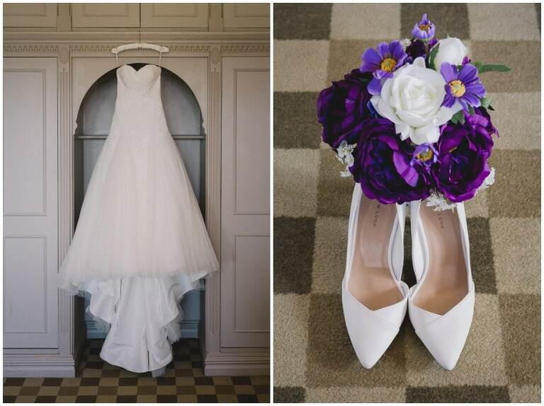 Wedding-Photographer-Hartsfield-Manor-Surrey-Jasmine-Daniel_0003