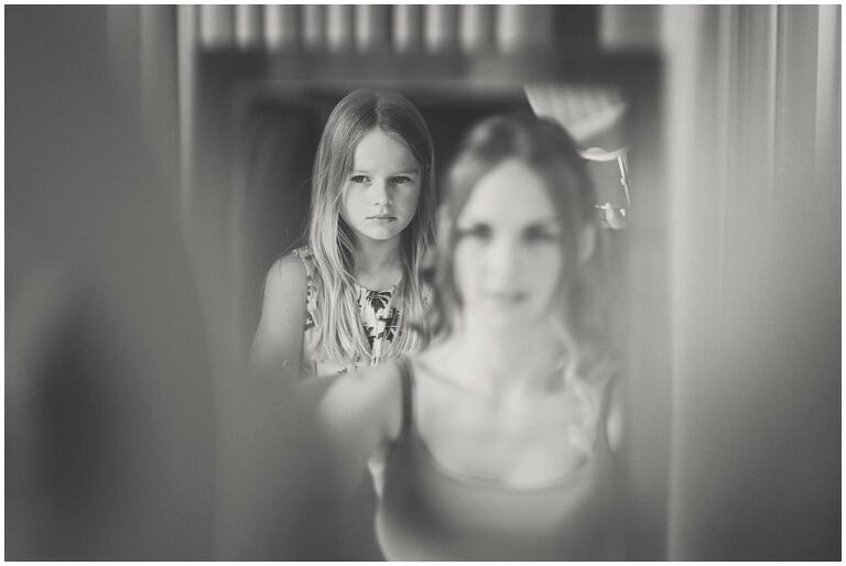 Wedding-Photographer-Hartsfield-Manor-Surrey-Jasmine-Daniel_0007