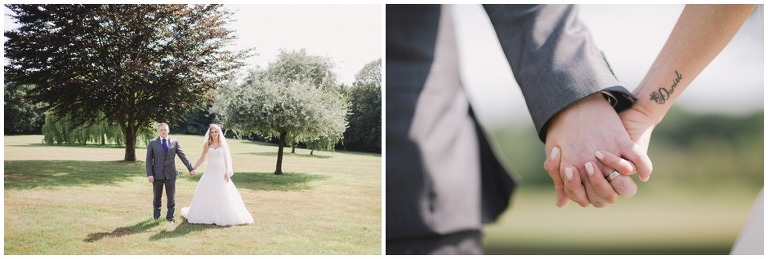 Wedding-Photographer-Hartsfield-Manor-Surrey-Jasmine-Daniel_0031