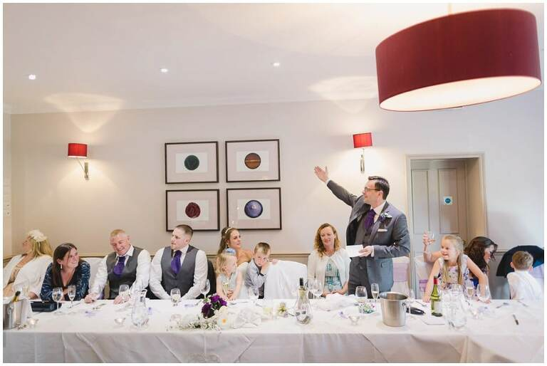 Wedding-Photographer-Hartsfield-Manor-Surrey-Jasmine-Daniel_0040