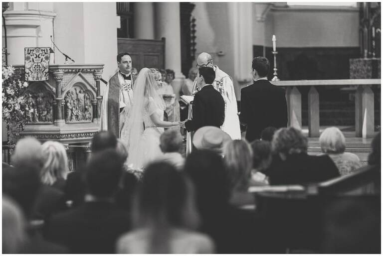Wedding-Photographer-Farnham-Castle-Rachel-Jonathan_0017