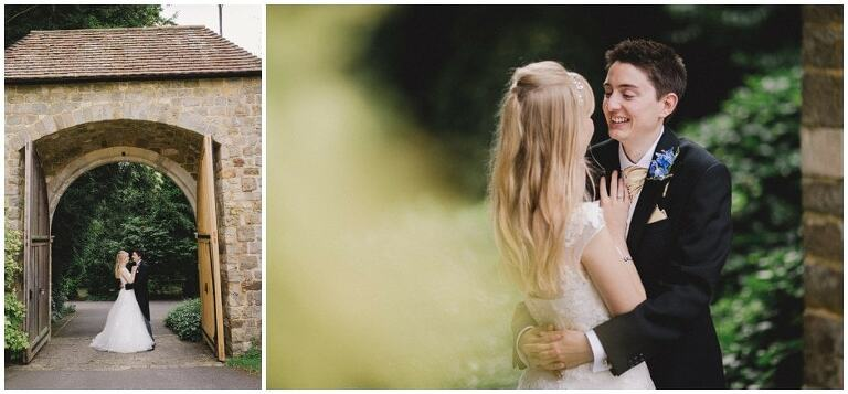 Wedding-Photographer-Farnham-Castle-Rachel-Jonathan_0021