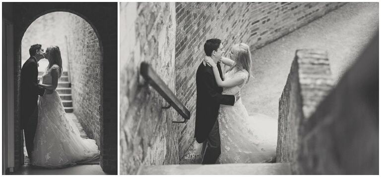 Wedding-Photographer-Farnham-Castle-Rachel-Jonathan_0025