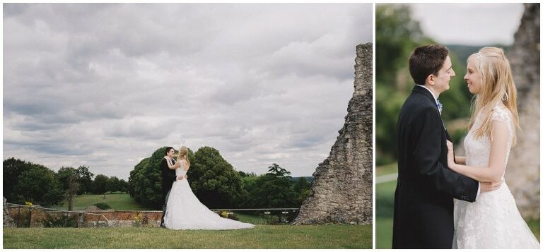 Wedding-Photographer-Farnham-Castle-Rachel-Jonathan_0027