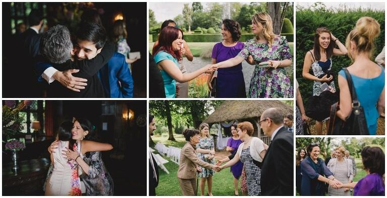 Great-Fosters-Wedding-Photography-Rebecca-Omeed_0003