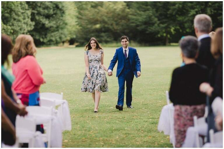 Great-Fosters-Wedding-Photography-Rebecca-Omeed_0004