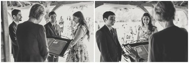 Great-Fosters-Wedding-Photography-Rebecca-Omeed_0005