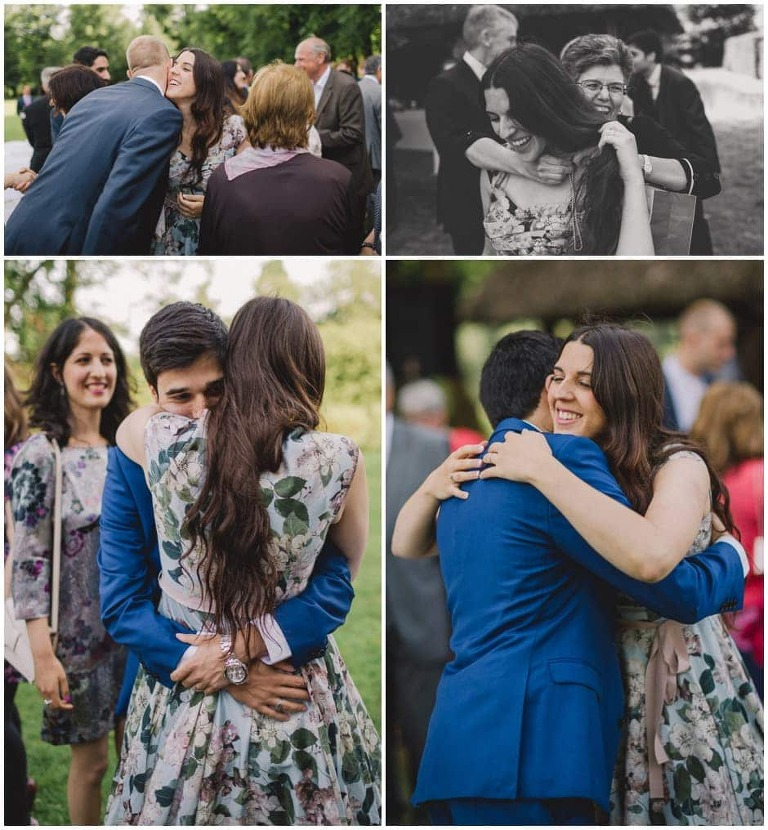 Great-Fosters-Wedding-Photography-Rebecca-Omeed_0006