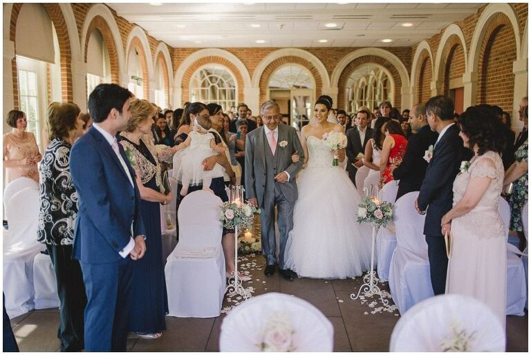 Great-Fosters-Wedding-Photography-Rebecca-Omeed_0016