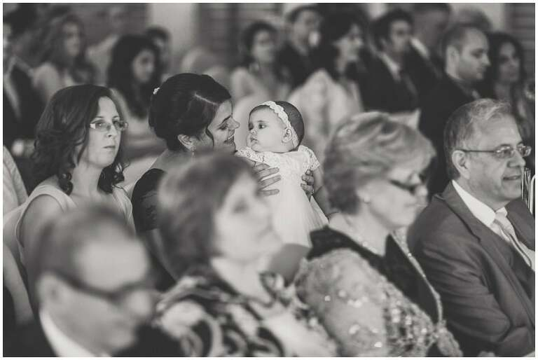 Great-Fosters-Wedding-Photography-Rebecca-Omeed_0018