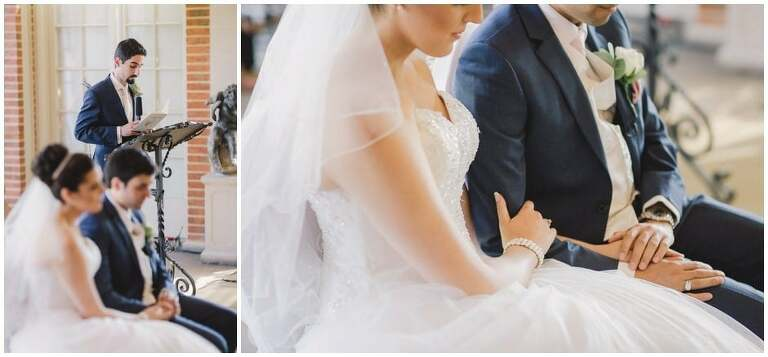Great-Fosters-Wedding-Photography-Rebecca-Omeed_0019