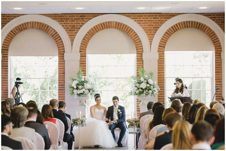 Great-Fosters-Wedding-Photography-Rebecca-Omeed_0020