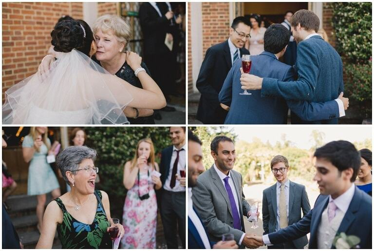 Great-Fosters-Wedding-Photography-Rebecca-Omeed_0022