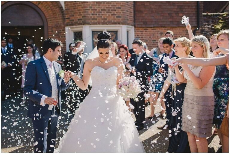 Great-Fosters-Wedding-Photography-Rebecca-Omeed_0023