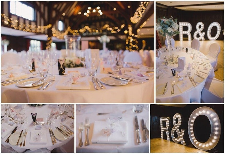 Great-Fosters-Wedding-Photography-Rebecca-Omeed_0025