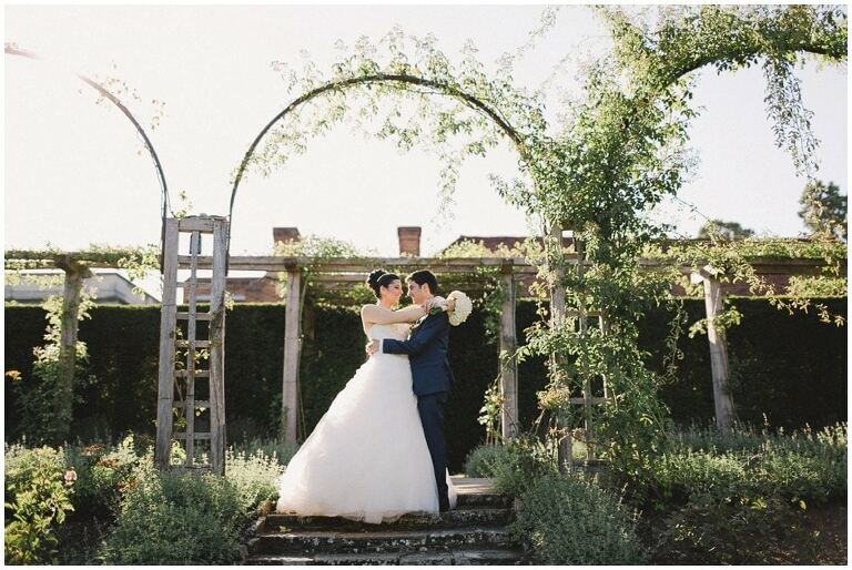 Great-Fosters-Wedding-Photography-Rebecca-Omeed_0026