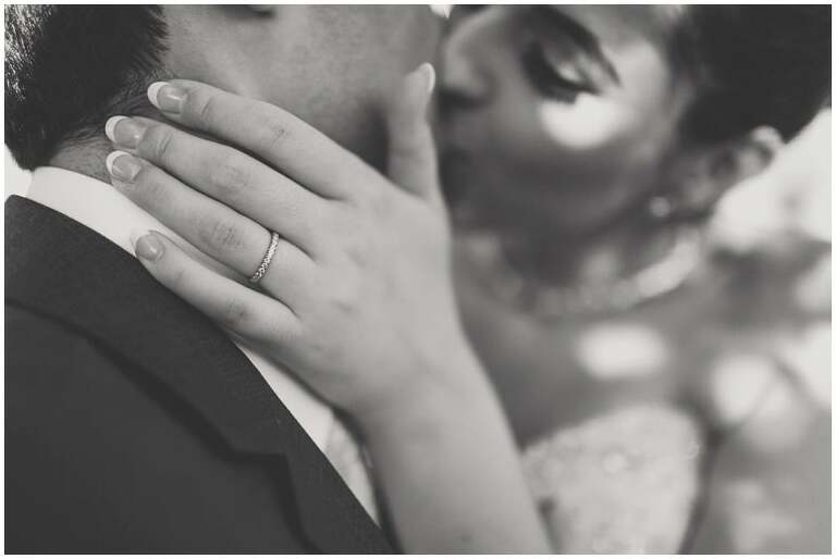 Great-Fosters-Wedding-Photography-Rebecca-Omeed_0029