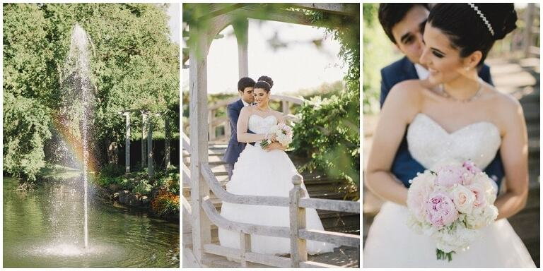 Great-Fosters-Wedding-Photography-Rebecca-Omeed_0031