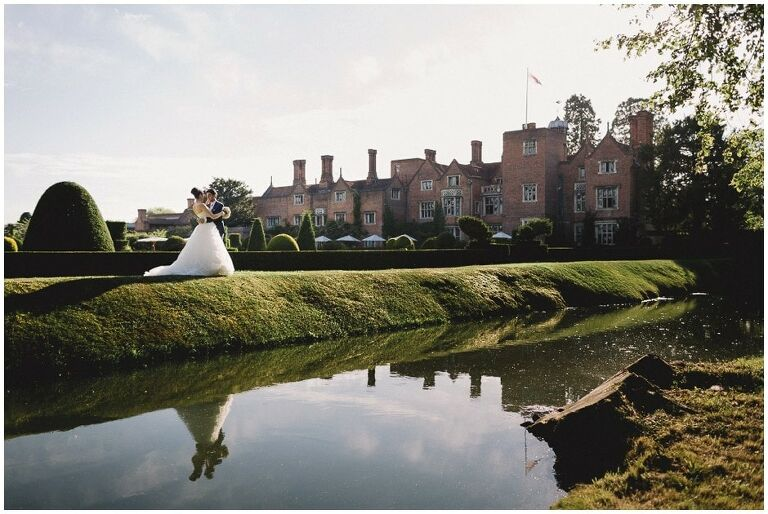 Great-Fosters-Wedding-Photography-Rebecca-Omeed_0033