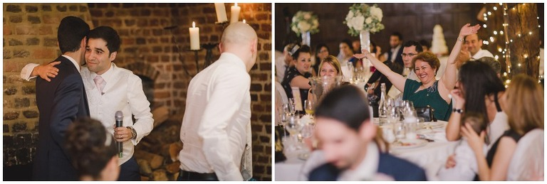 Great-Fosters-Wedding-Photography-Rebecca-Omeed_0038