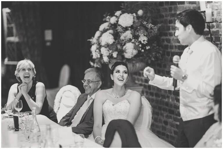 Great-Fosters-Wedding-Photography-Rebecca-Omeed_0039