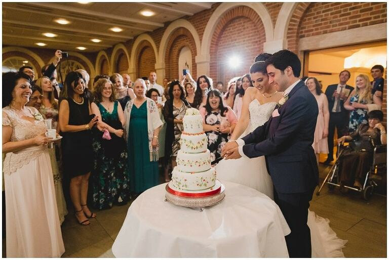 Great-Fosters-Wedding-Photography-Rebecca-Omeed_0040