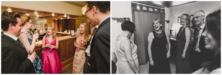 Great-Fosters-Wedding-Photography-Rebecca-Omeed_0041