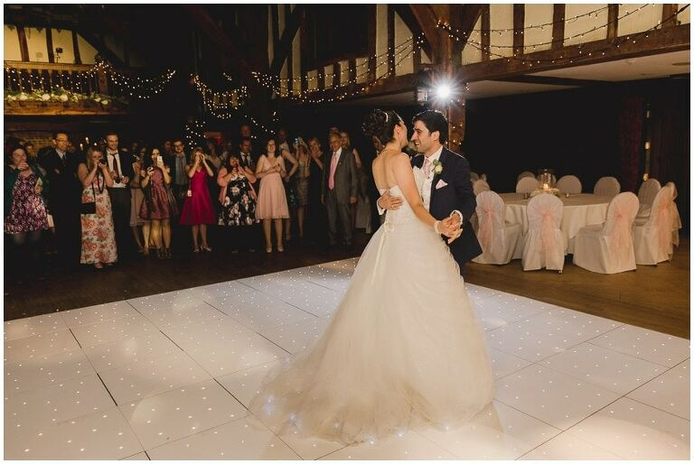 Great-Fosters-Wedding-Photography-Rebecca-Omeed_0042