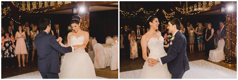 Great-Fosters-Wedding-Photography-Rebecca-Omeed_0043