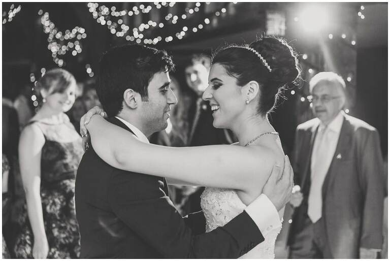 Great-Fosters-Wedding-Photography-Rebecca-Omeed_0045